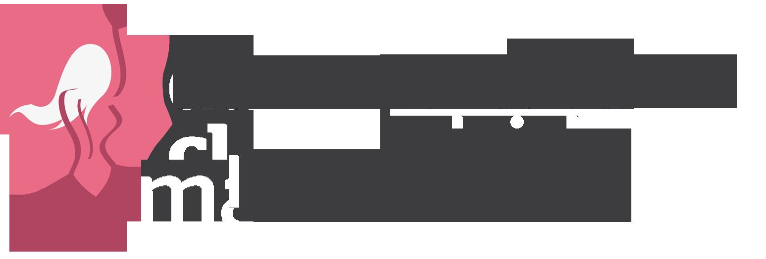 Dance Classes Madrid