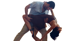 salsa dance classes in madrid